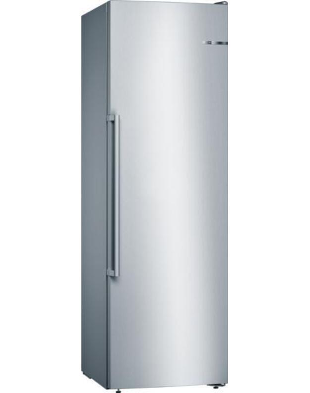 Šaldikliai Bosch GSN36AIDP