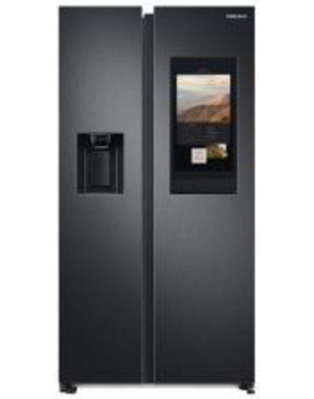 Šaldytuvas Samsung RS6HA8880B1