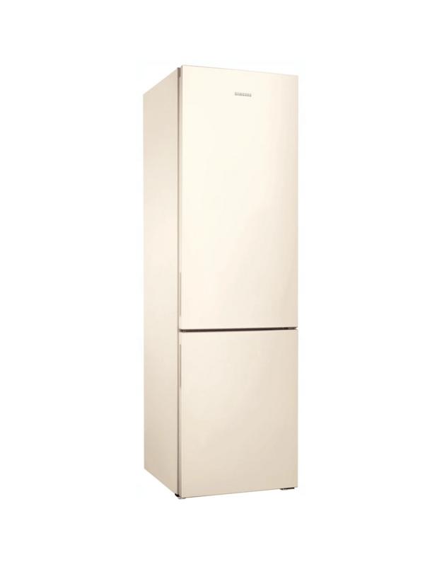 Šaldytuvai Samsung RB38T675EEL