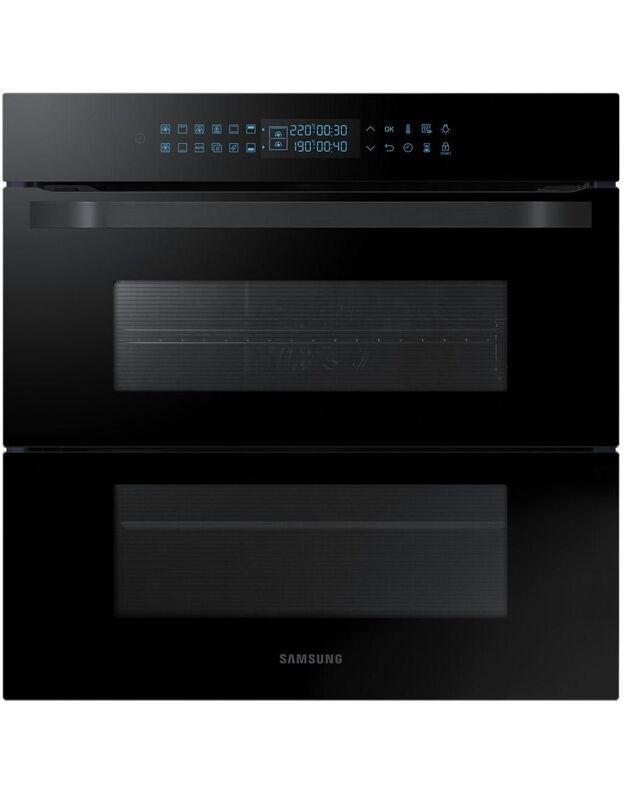 Orkaitės Samsung NV75N7626RB