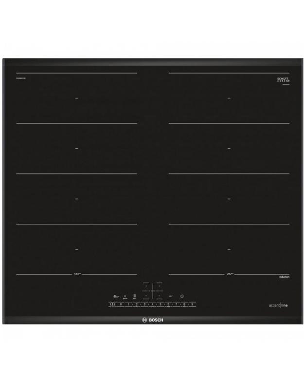 Kaitlentės Bosch PXX695FC5E
