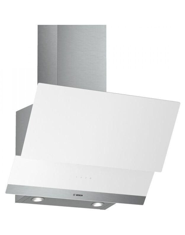 Gartraukiai Bosch DWK065G20
