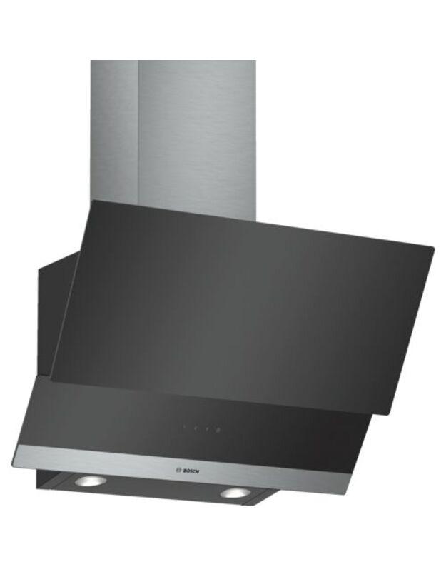 Gartraukiai Bosch DWK065G60