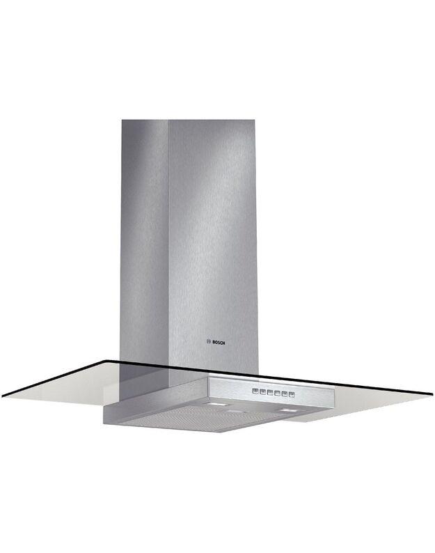 Gartraukiai Bosch DWA097A50