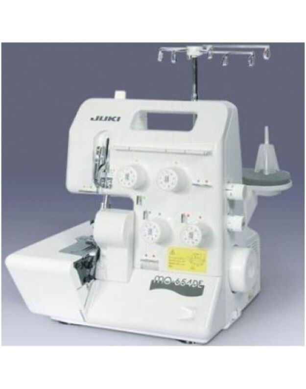 Siuvimo mašinos Juki MO654DE