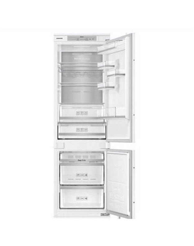 Šaldytuvai Samsung BRB26705FWW