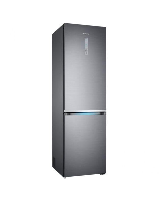 Šaldytuvai Samsung RB36R8837S9